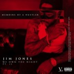 memoirs of a hustler