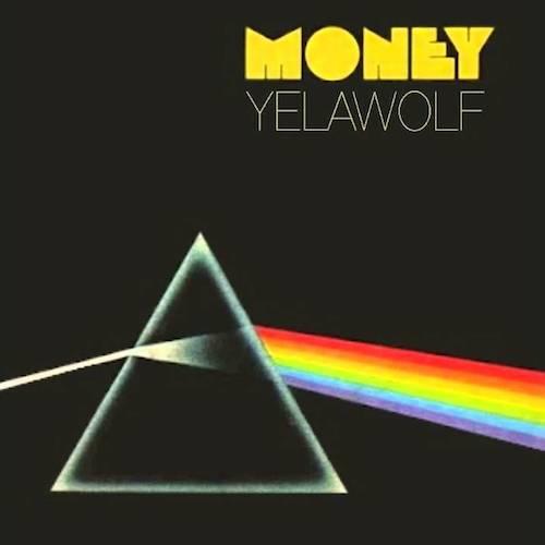 money yelawolf