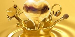 purest heart
