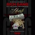 rich-gang-lifestyle-600x600