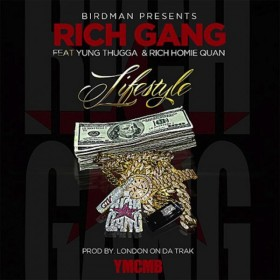 rich-gang-lifestyle-600x600