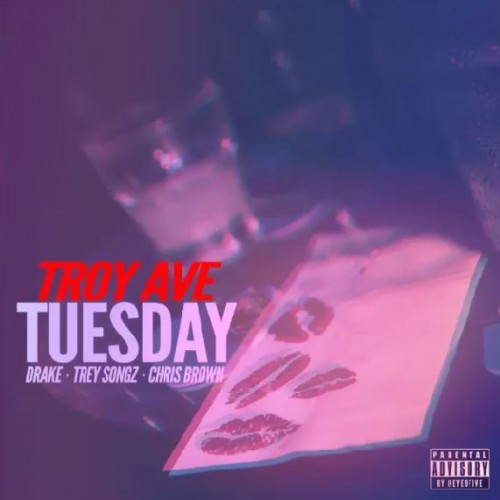 troy-ave-tuesday-500x500