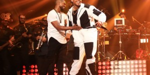 usher-chris