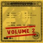 volume 2