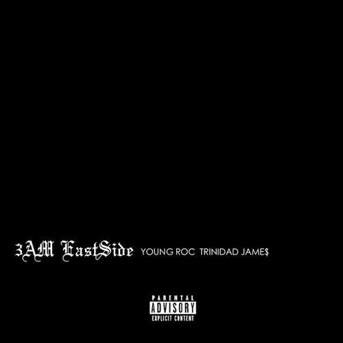 3am eastside