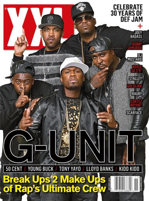G-Unit-XXL-Cover-2014