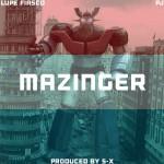 Lupe-Fiasco-mazinger