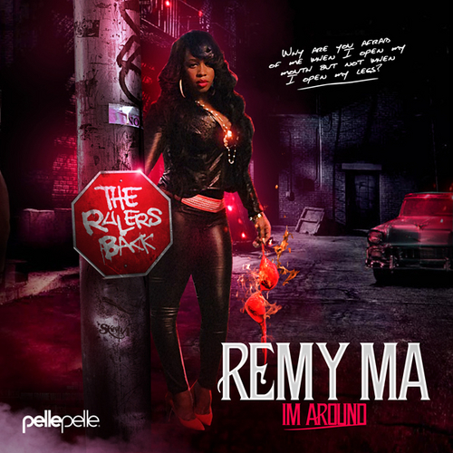 Remy_Ma_Im_Around-front-large