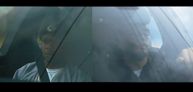 Screen Shot 2014-10-06 at 4.52.02 PM