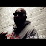Screen Shot 2014-10-16 at 8.55.29 PM