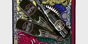 black-bottles