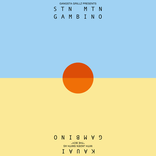 childish-gambino-stn-mtn