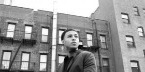 diggy simmons honesty