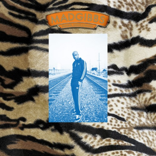 freddie-gibbs-madlib-knicks-remix-500x500