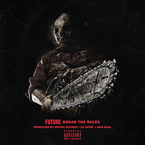 future-break-the-rules