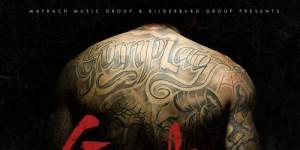 gunplay-gunplay-cover