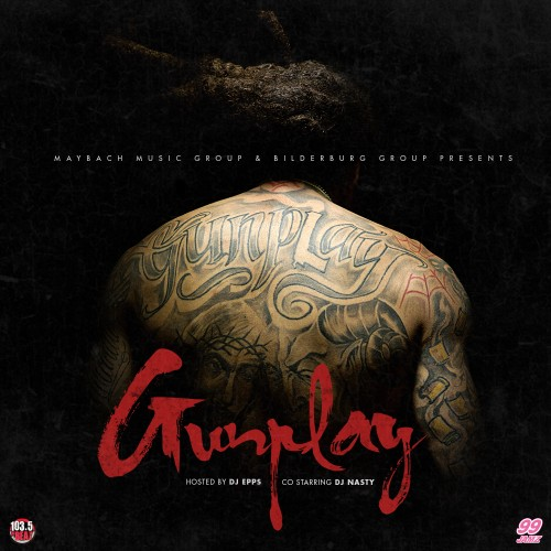 gunplay-gunplay-cover