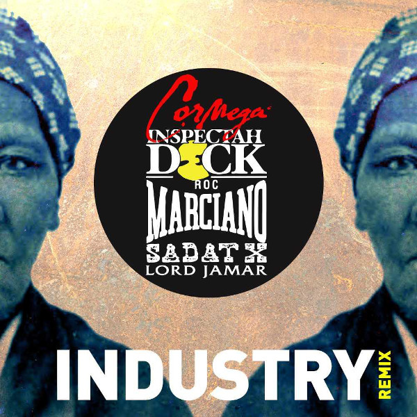 industry remix