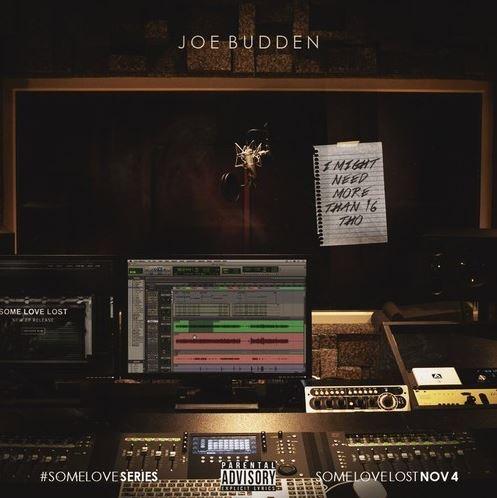 joe-budden-i-might-need-more-than-16-tho