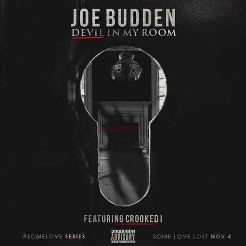 joe-budden-in-my-room