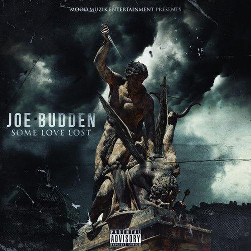 joe-budden-ols-4