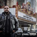 live from the villa