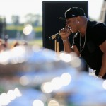 ll cool j june