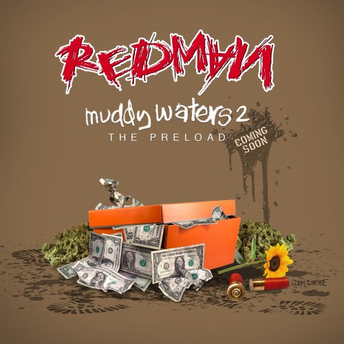 muddy-waters-2-500x500