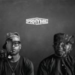 prhyme