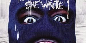 shmurda-she-wrote-500x500