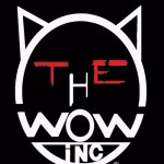 the wow inc.