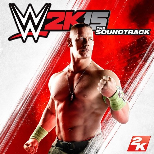 w2k15 cover