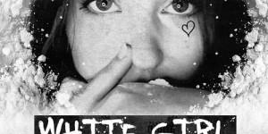 white girl remix