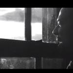 Screen Shot 2014-11-11 at 6.06.13 PM