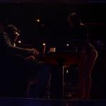 Screen Shot 2014-11-20 at 4.50.11 PM