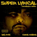 chris-rivers-pun-super