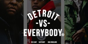 dej-loaf-detroit-vs-everybody-remix