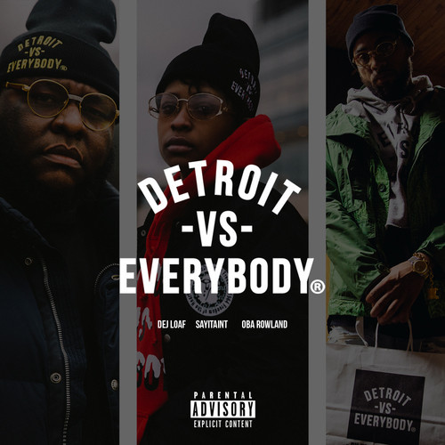 dej-loaf-detroit-vs-everybody-remix