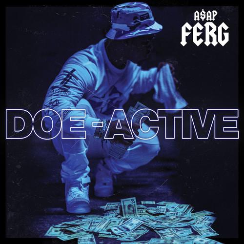 doeactive