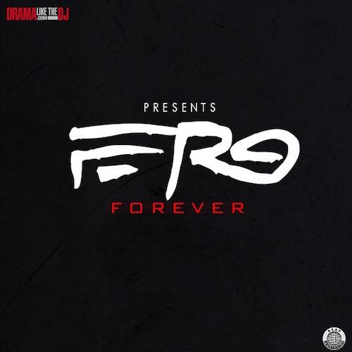 frg forever