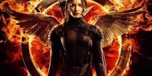 hunger-games-soundtrack