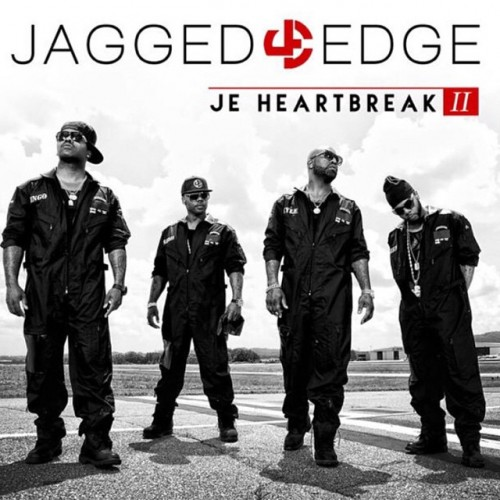 jagged-edge-getting-over-you-remix-feat-ghostface-killah-500x500