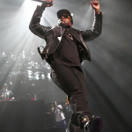 jeezy powerhouse