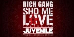 juvenile-show-me-love-feat-drake-500x500