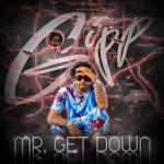 mr get down