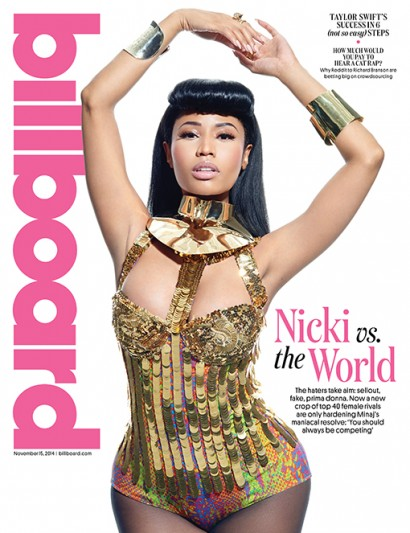 nicki-minaj-cover-bb38-billboard-510