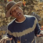 pharrell-daft-punk-gust-of-wind-music-video-02