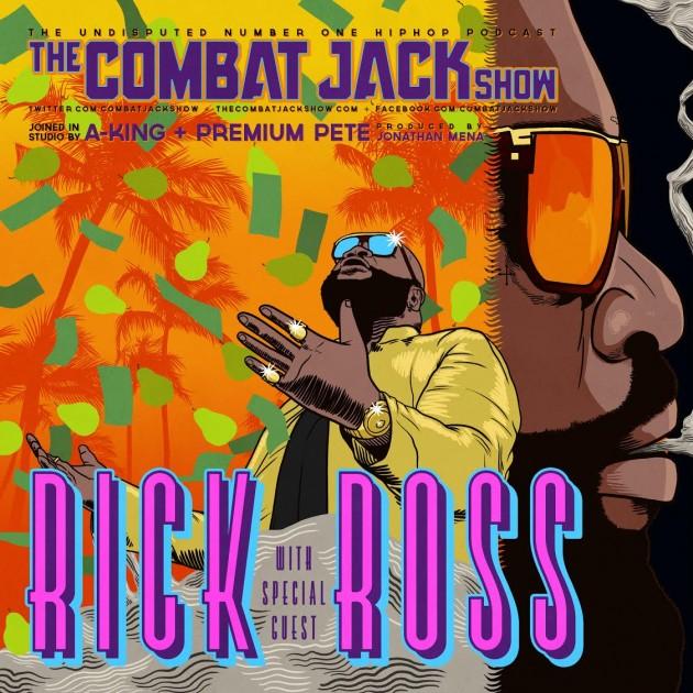 rick-ross