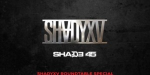 shady-xv-roundtable-500x315