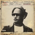 t.i.-paperwork-album-cover